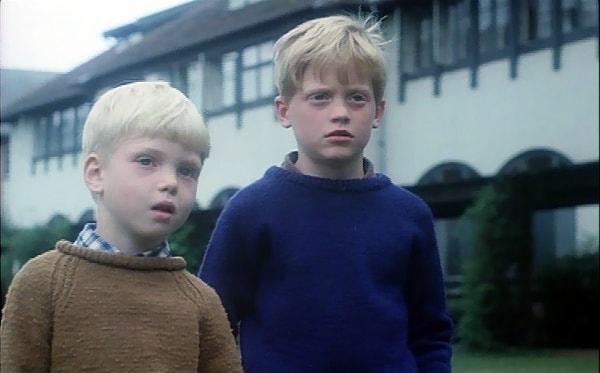 Drenge 1977   Boys in movies [BiM]